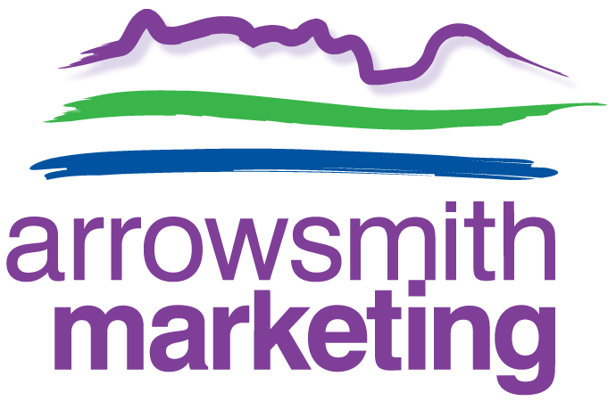 Arrowsmith Marketing Ltd.- Online marketing experts