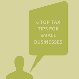 tax tips for small businesses in dudley and stourbridge