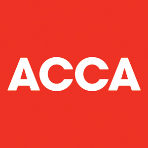 Another ACCA qualified accountant for Lewis Smith & Co.