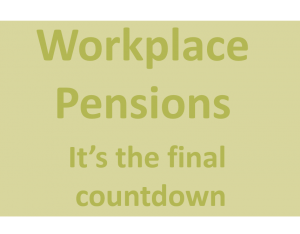 workplace pensions for small business and employers