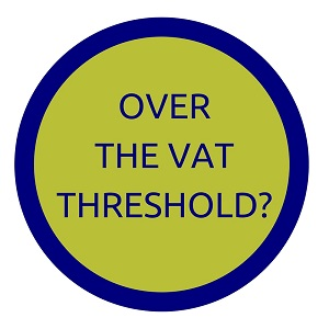 vat-threshold-1
